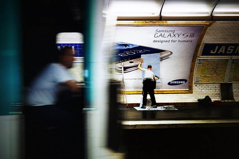 Paris-930-screen.jpg